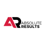 Absolute Results